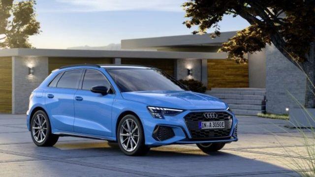 2021 Audi A3 fiyat listesi açıklandı! Bu fiyatlar da ne! - Page 2