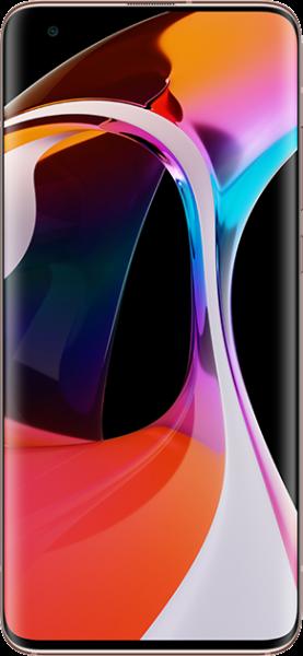 MIUI 13 ve Android 12 alacak olan Xiaomi telefon modelleri! - Page 4