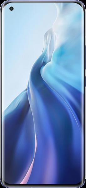 MIUI 13 ve Android 12 alacak olan Xiaomi telefon modelleri! - Page 2