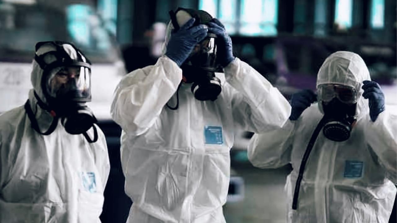 Koronavirüs ne zaman bitecek? Dünya Sağlık Örgütü açıkladı!