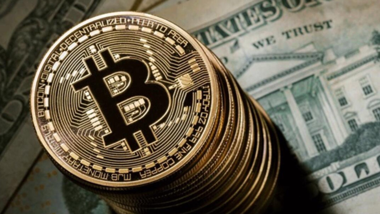 Uzmanlar dikkat dedi! Bu kripto para sizi zengin edebilir!
