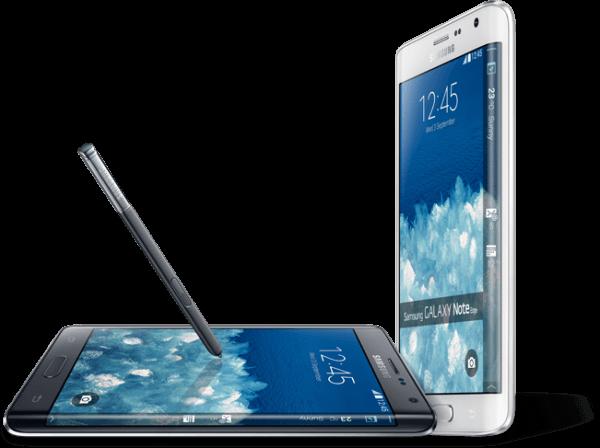 En düşük SAR değerine sahip Samsung telefonlar! - Şubat 2021 - Page 4