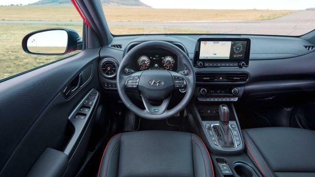 2020 Hyundai Kona fiyat listesi! Bu fiyata SUV! - Page 1