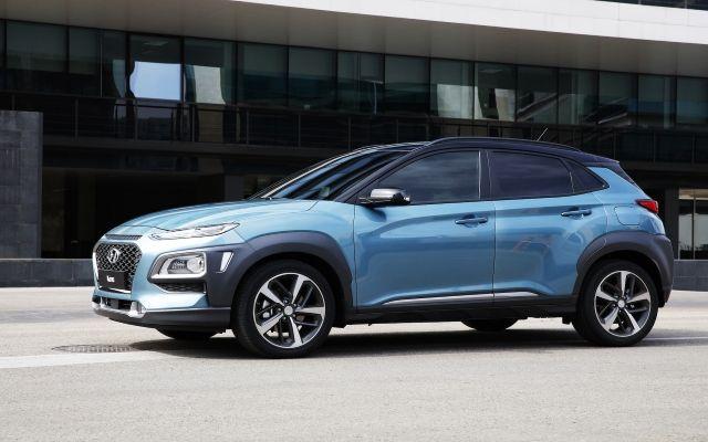 2020 Hyundai Kona fiyat listesi! Bu fiyata SUV! - Page 3