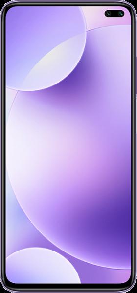 MIUI 13 ve Android 12 alacak olan Redmi telefon modelleri! - Page 2