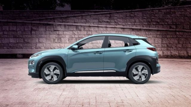 2020 Hyundai Kona fiyat listesi! Bu fiyata SUV! - Page 2