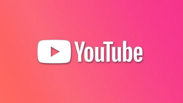 En çok aboneye sahip 20 Türk YouTube kanalı - Şubat 2021 - Page 1