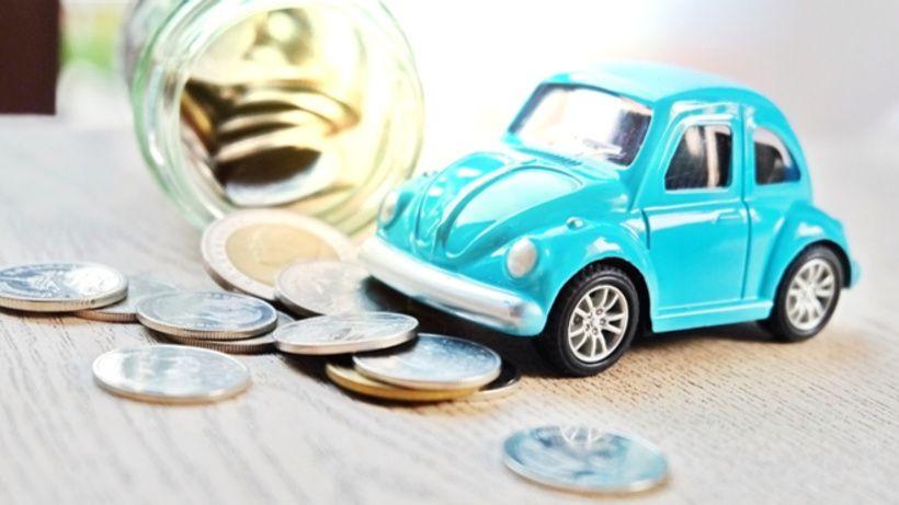 İşte 80 bin lira altına alınabilecek ikinci el otomobiller! - Şubat - Page 1