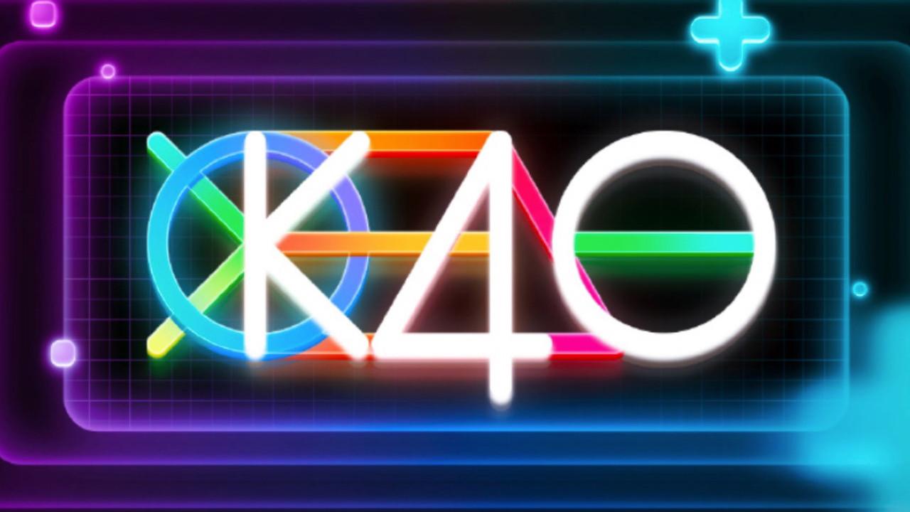 Redmi K40 Pro oyun telefonu mu olacak?