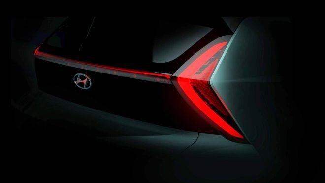 Türkiye'de üretilen yeni B-SUV Hyundai Bayon geliyor - Page 2