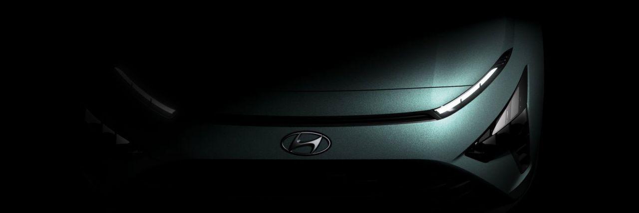 Türkiye'de üretilen yeni B-SUV Hyundai Bayon geliyor - Page 4