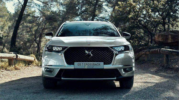 Türkiye'de satışa sunulan hibrit otomobiller ve fiyatları! - Şubat - Page 2
