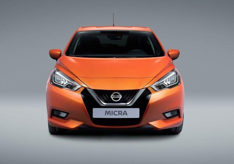 Müjde! 2021 Nissan Micra 55 bin TL'ye varan indirimlerle satışta! - Page 2