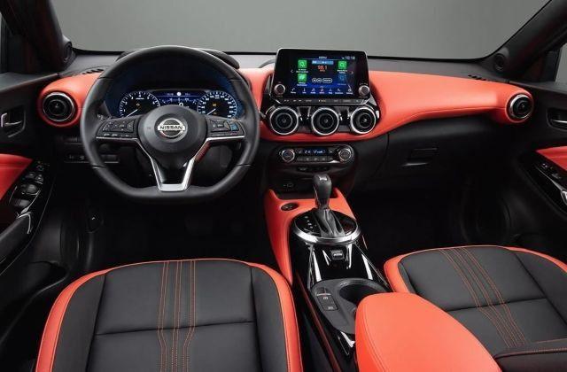 2021 Nissan Juke 21 bin TL'ye varan indirimlerle satışta! - Page 4
