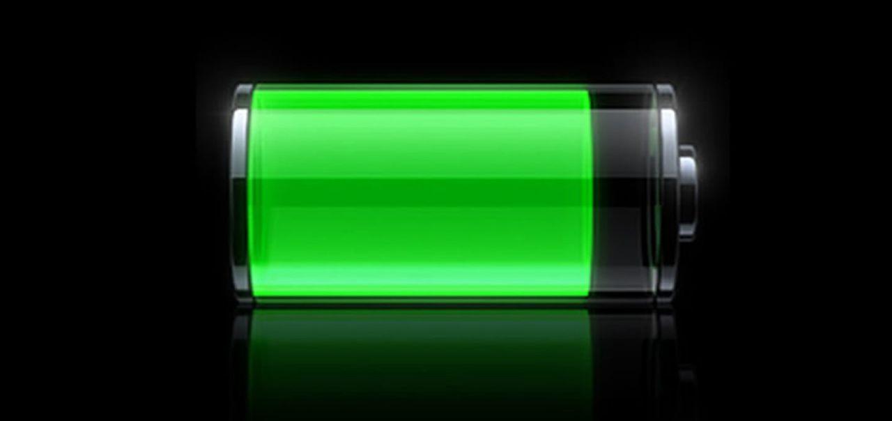 Şarjı en uzun giden telefonlar! - 2021 - Page 1