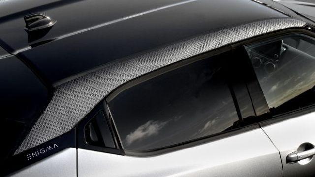 2021 Nissan Juke 21 bin TL'ye varan indirimlerle satışta! - Page 2