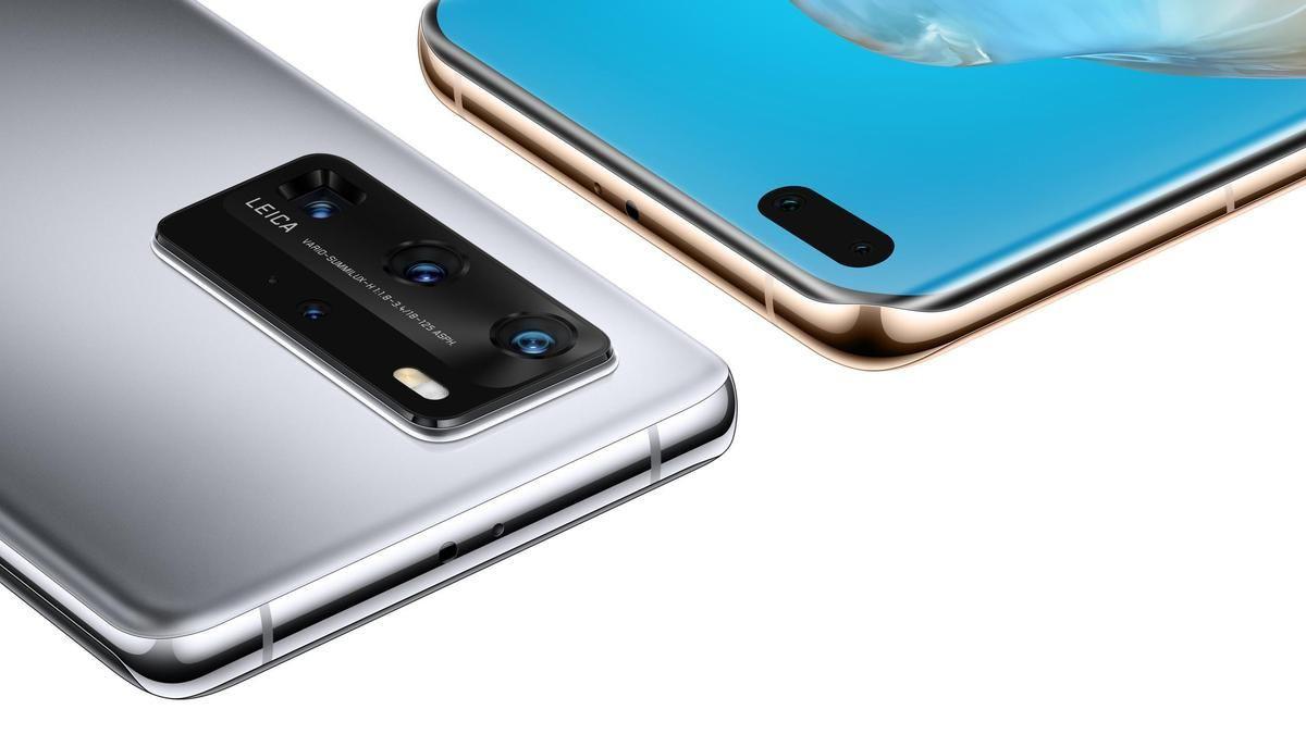 En iyi kameralı telefonlar - Mart 2021 - Page 1