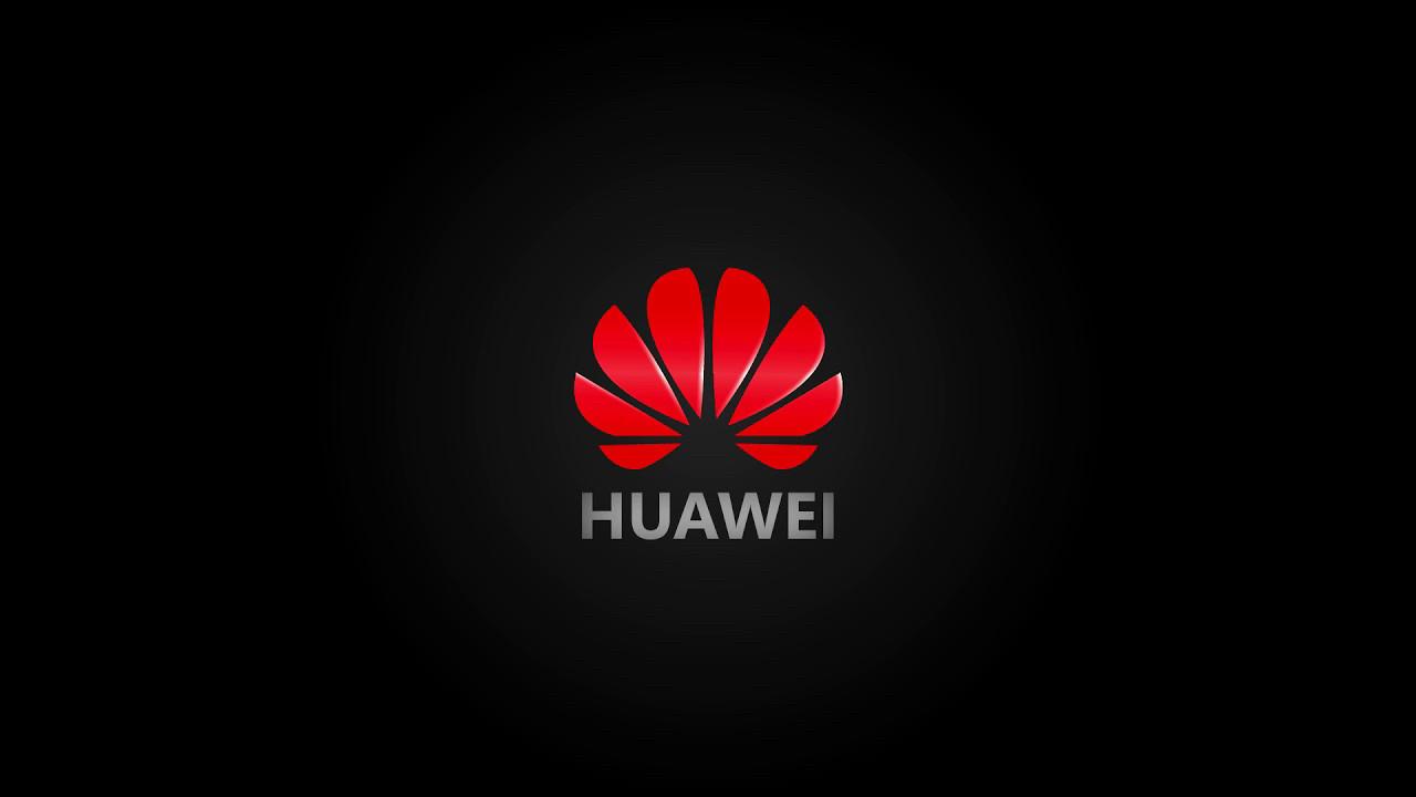 Huawei'den 1 TL'lik kampanya!