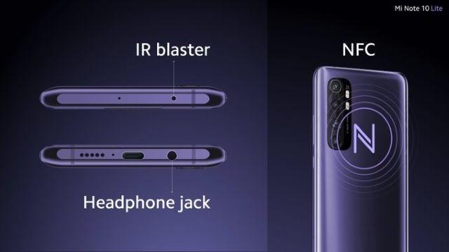 Xiaomi akıllı telefonlar indirimde! İşte en iyi fırsatlar! - Page 3