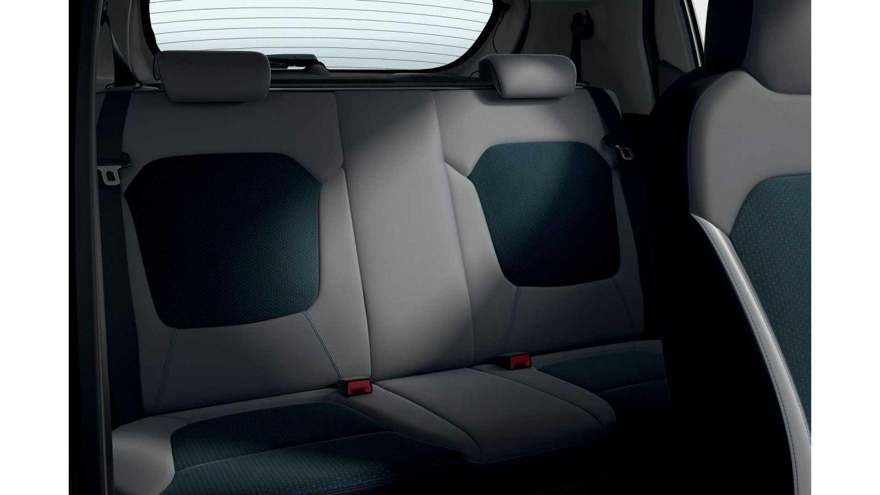 Uygun fiyatlı yüzde 100 elektrikli: Dacia Spring - Page 2