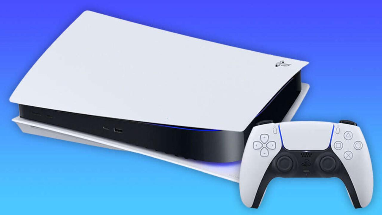 PlayStation 5 alan üzülecek! Yeni konsol geliyor!