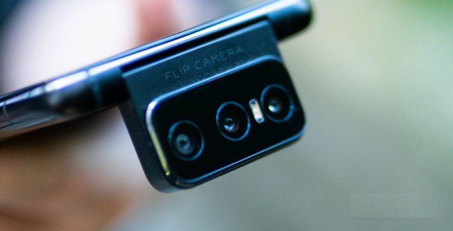 En iyi ön kameralı telefonlar - Mart 2021 - Page 1