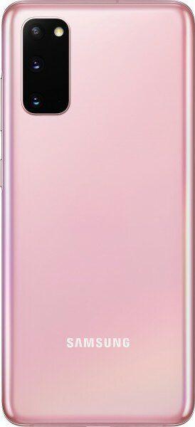 One UI 3.1 alacak Samsung telefon ve tabletler belli oldu! (Tam liste) - Page 2