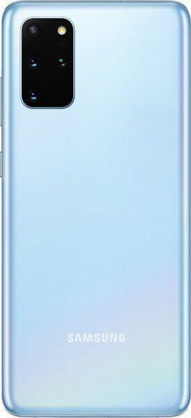 One UI 3.1 alacak Samsung telefon ve tabletler belli oldu! (Tam liste) - Page 3