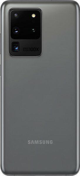 One UI 3.1 alacak Samsung telefon ve tabletler belli oldu! (Tam liste) - Page 4