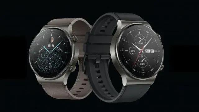 İndirime giren akıllı saat modelleri - Mart 2021 - Page 4