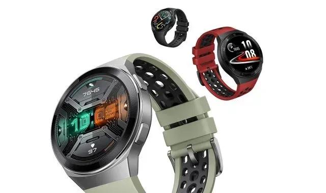 İndirime giren akıllı saat modelleri - Mart 2021 - Page 2