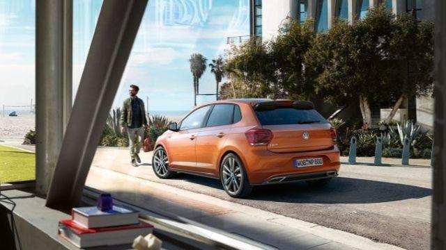 2021 Volkswagen Polo fiyat listesi! Bu fiyatlar adamı delirtir! - Page 1
