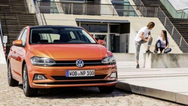 2021 Volkswagen Polo fiyat listesi! Bu fiyatlar adamı delirtir! - Page 2