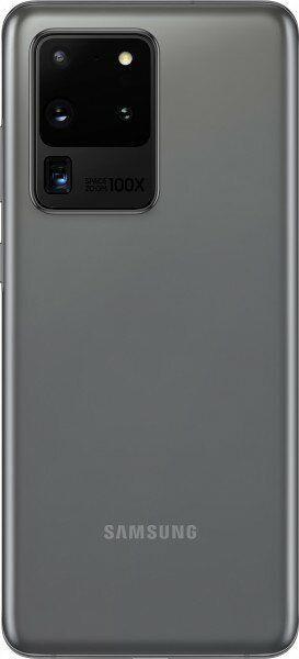En iyi Samsung telefon modelleri – Mart 2021 - Page 3