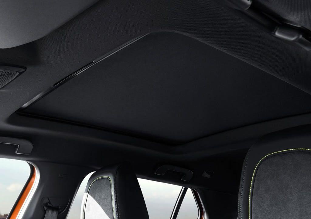 2021 Peugeot 2008 229.700 TL'den başlayan fırsat fiyatı ile satışta! - Page 3