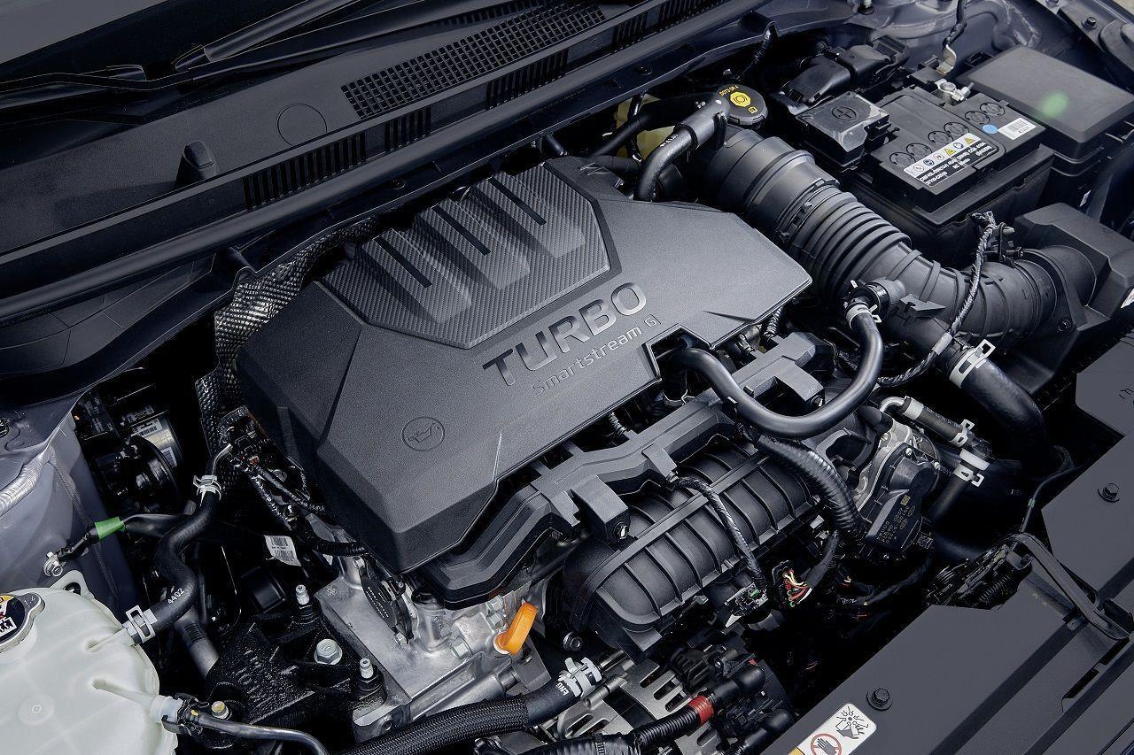 2021 Hyundai i20 20 Bin 818 TL'ye varan indirimlerle satışta! - Page 2