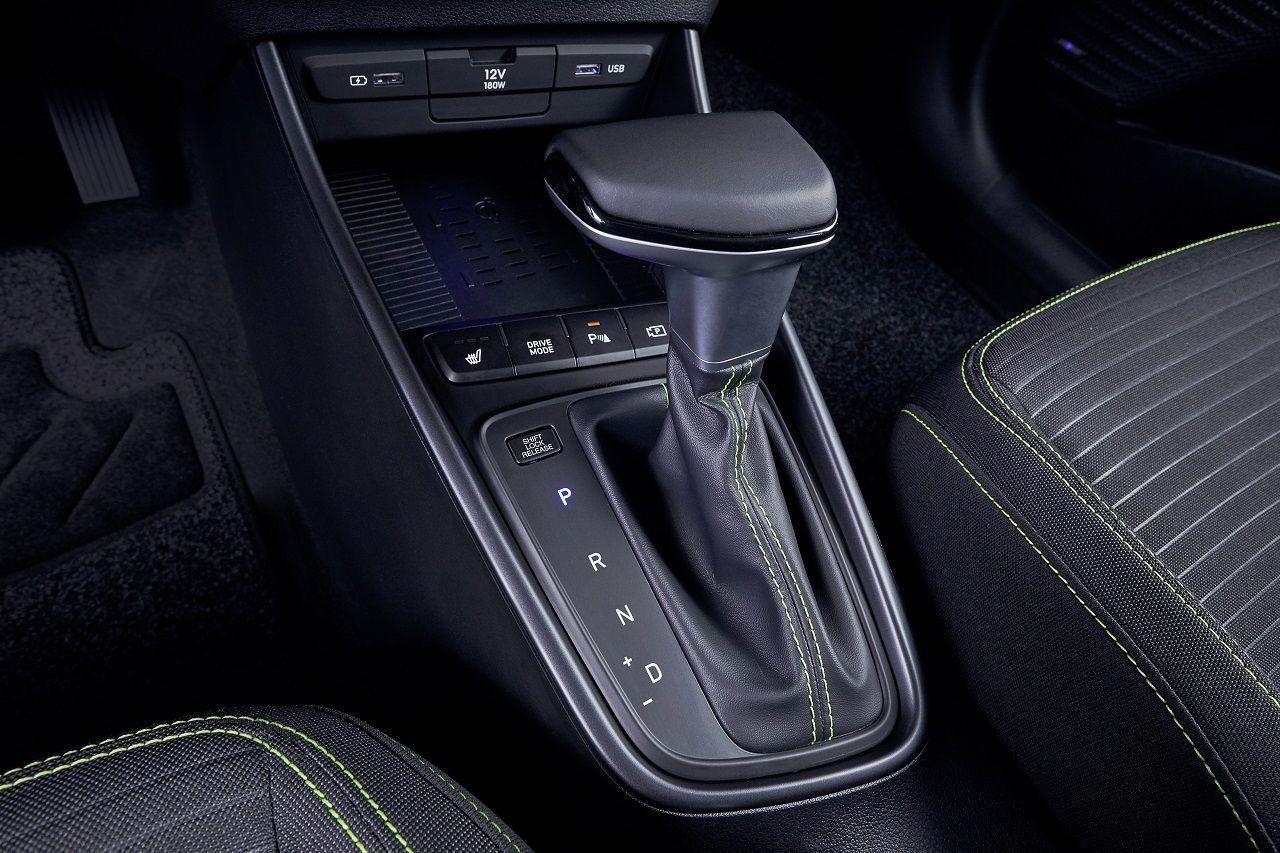 2021 Hyundai i20 20 Bin 818 TL'ye varan indirimlerle satışta! - Page 3