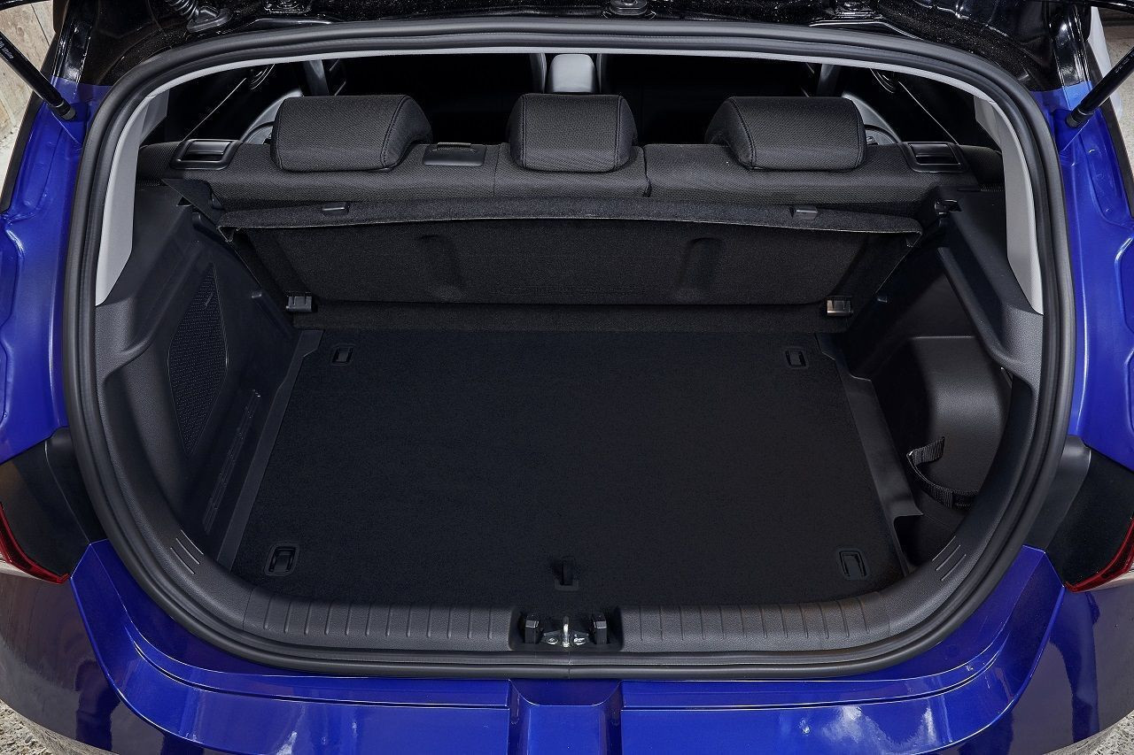 2021 Hyundai i20 20 Bin 818 TL'ye varan indirimlerle satışta! - Page 4