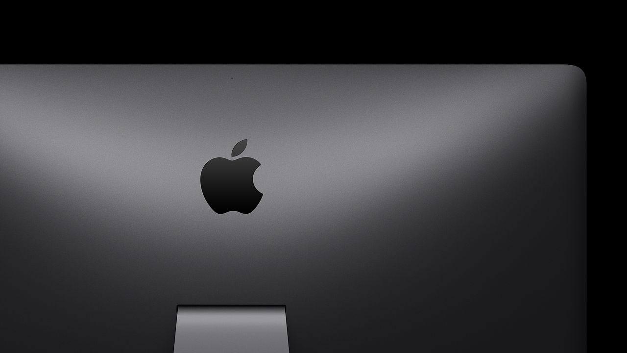 Apple o bilgisayarı üretimden kaldırıyor!
