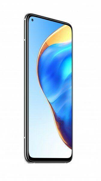 En iyi Xiaomi telefon modelleri – Mart 2021 - Page 4