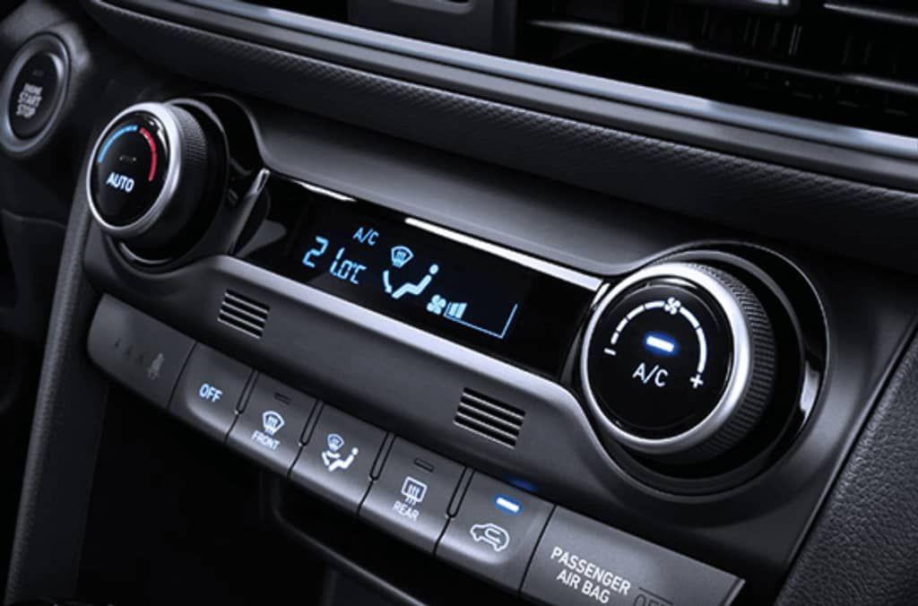 2020 Hyundai Kona yeni fiyat listesi yayınlandı! Düşüş devam ediyor! - Page 3
