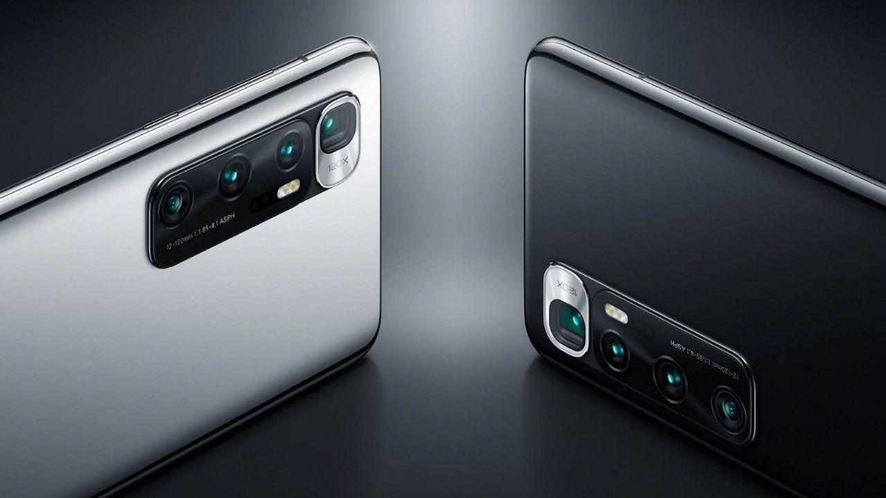Xiaomi denildiğinde akla ilk bu modeller geliyor!