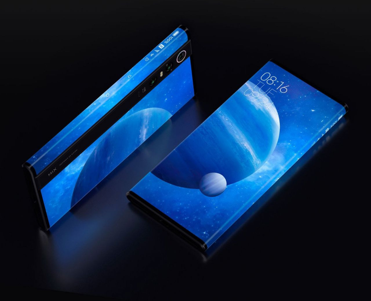 En iyi Xiaomi telefon modelleri – Mart 2021 - Page 1