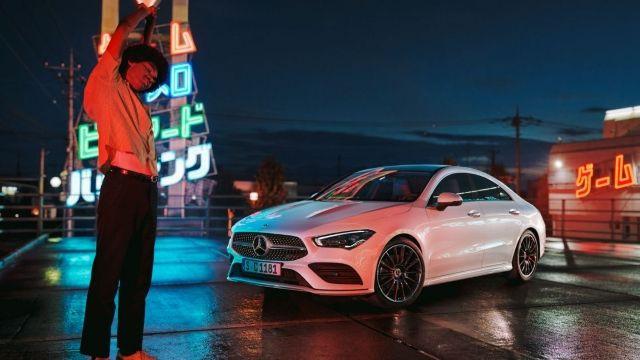 2021 Mercedes CLA fiyat listesi! Mercedes almak artık hayal! - Page 3