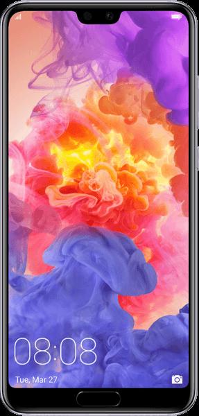 En iyi Huawei telefon modelleri – Mart 2021 - Page 4