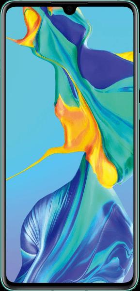 En iyi Huawei telefon modelleri – Mart 2021 - Page 2