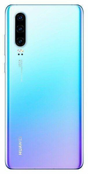 En iyi Huawei telefon modelleri – Mart 2021 - Page 3