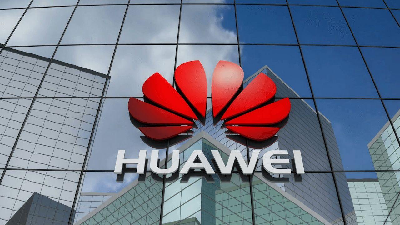En iyi Huawei telefon modelleri – Mart 2021 - Page 1