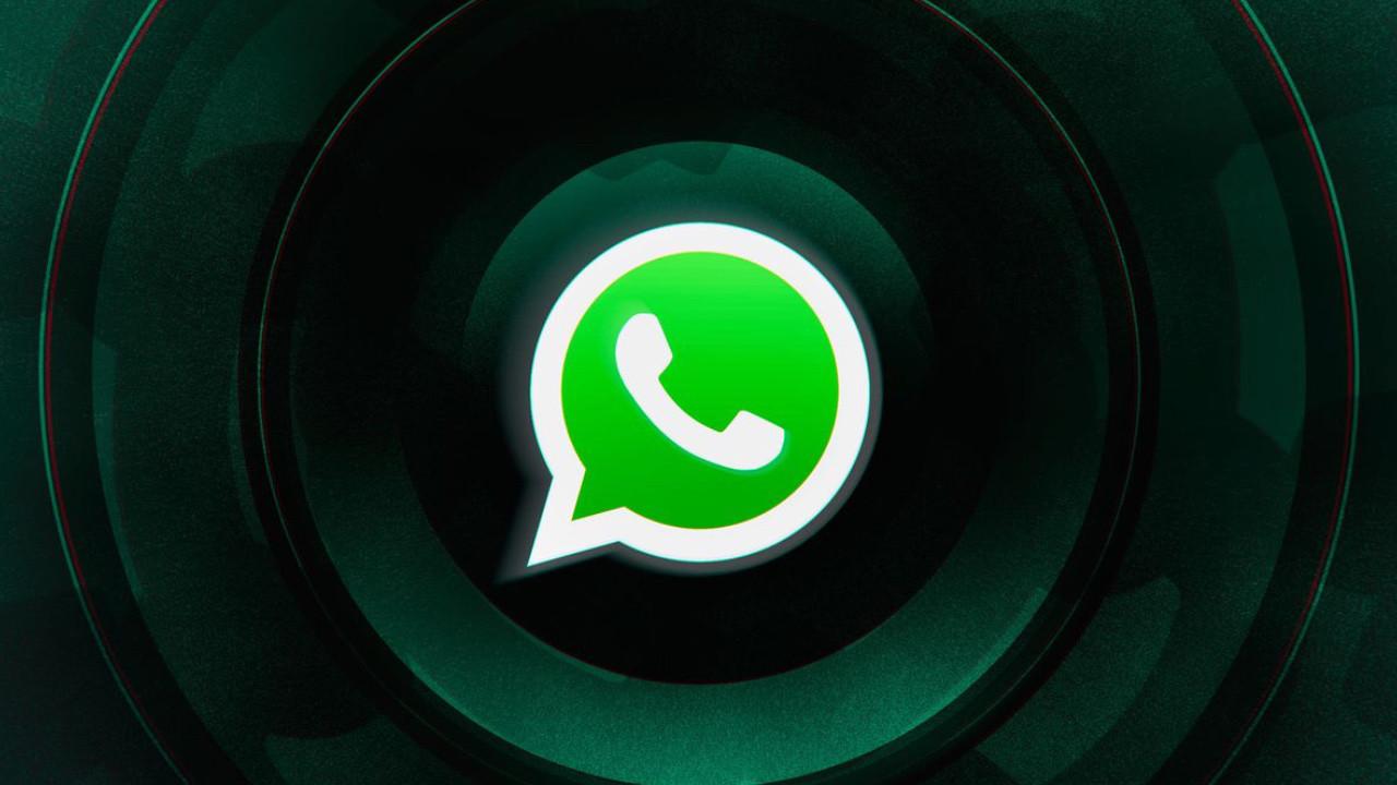 WhatsApp için kötü haber geldi! Bu telefonlarda WhatsApp çalışmayacak!