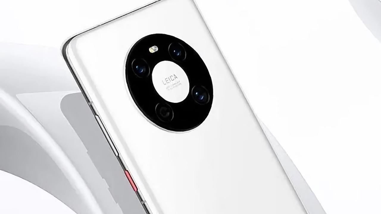 Huawei Mate 40E fiyatı ile şaşırttı!